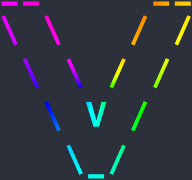 Varying Vagrant Vagrants logo